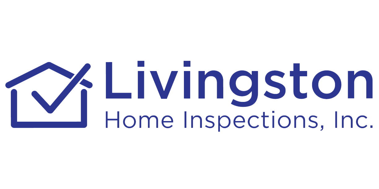 Livingston Home Inspections